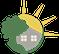 Sozialbetreute Hilfen e.V. Logo